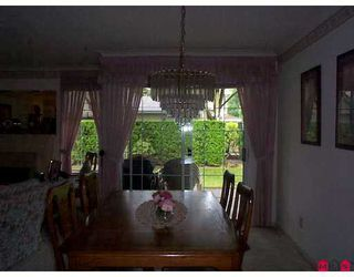 """Photo 8: 25 9733 148A Street in Surrey: Guildford Townhouse for sale in """"Chelsea Gate"""" (North Surrey)  : MLS®# F2714845"""