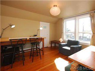 Photo 15: 1736 Bay Street in VICTORIA: Vi Fernwood Single Family Detached for sale (Victoria)  : MLS®# 295649
