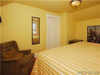 Photo 11: 1736 Bay Street in VICTORIA: Vi Fernwood Single Family Detached for sale (Victoria)  : MLS®# 295649