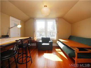 Photo 14: 1736 Bay Street in VICTORIA: Vi Fernwood Single Family Detached for sale (Victoria)  : MLS®# 295649
