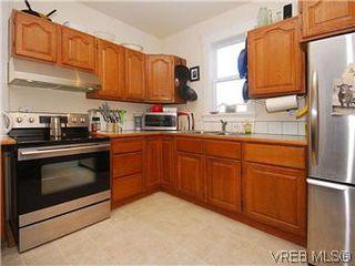 Photo 7: 1736 Bay Street in VICTORIA: Vi Fernwood Single Family Detached for sale (Victoria)  : MLS®# 295649