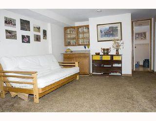 Photo 5: 528 OAKENWALD Avenue in WINNIPEG: Fort Garry / Whyte Ridge / St Norbert Single Family Detached for sale (South Winnipeg)  : MLS®# 2715905