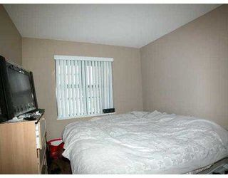 Photo 8: 309 260 NEWPORT DR in Port Moody: North Shore Pt Moody Condo for sale : MLS®# V592964