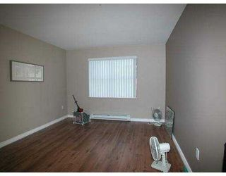 Photo 5: 309 260 NEWPORT DR in Port Moody: North Shore Pt Moody Condo for sale : MLS®# V592964