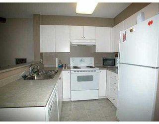 Photo 4: 309 260 NEWPORT DR in Port Moody: North Shore Pt Moody Condo for sale : MLS®# V592964