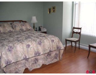 """Photo 8: 304 5677 208TH Street in Langley: Langley City Condo for sale in """"IVE LEA on the Meadows"""" : MLS®# F2810699"""