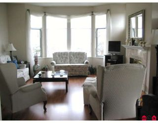 """Photo 2: 304 5677 208TH Street in Langley: Langley City Condo for sale in """"IVE LEA on the Meadows"""" : MLS®# F2810699"""