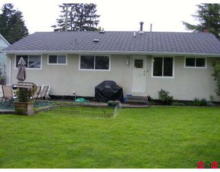 """Photo 10: 15087 RAVEN Place in Surrey: Bolivar Heights House for sale in """"Birdland"""" (North Surrey)  : MLS®# F2814883"""