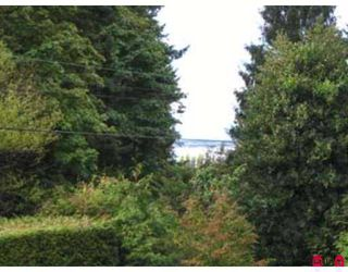 "Photo 6: 2740 124B Street in White Rock: Crescent Bch Ocean Pk. House for sale in ""CRESCENT HEIGHTS"" (South Surrey White Rock)  : MLS®# F2704479"