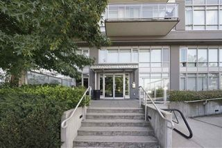 "Photo 18: 808 4888 NANAIMO Street in Vancouver: Collingwood VE Condo for sale in ""EL DORADO"" (Vancouver East)  : MLS®# R2397185"