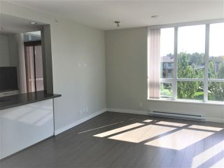 """Photo 9: 503 3093 WINDSOR Gate in Coquitlam: New Horizons Condo for sale in """"THE WINDSOR GATE BY LOCATION"""" : MLS®# R2399112"""