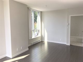 """Photo 12: 503 3093 WINDSOR Gate in Coquitlam: New Horizons Condo for sale in """"THE WINDSOR GATE BY LOCATION"""" : MLS®# R2399112"""