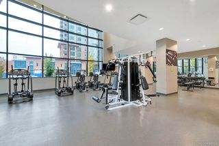 """Photo 4: 503 3093 WINDSOR Gate in Coquitlam: New Horizons Condo for sale in """"THE WINDSOR GATE BY LOCATION"""" : MLS®# R2399112"""