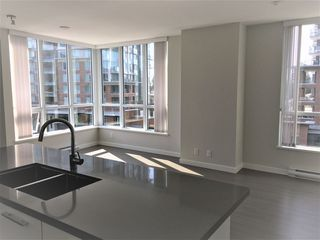 """Photo 8: 503 3093 WINDSOR Gate in Coquitlam: New Horizons Condo for sale in """"THE WINDSOR GATE BY LOCATION"""" : MLS®# R2399112"""