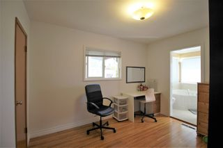 Photo 7: 496 E 47TH Avenue in Vancouver: Fraser VE House for sale (Vancouver East)  : MLS®# R2403171