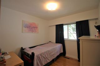Photo 12: 496 E 47TH Avenue in Vancouver: Fraser VE House for sale (Vancouver East)  : MLS®# R2403171