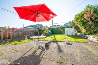 """Photo 14: 2854 W 24TH Avenue in Vancouver: Arbutus House for sale in """"Arbutus"""" (Vancouver West)  : MLS®# R2416109"""