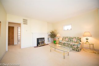 """Photo 5: 2854 W 24TH Avenue in Vancouver: Arbutus House for sale in """"Arbutus"""" (Vancouver West)  : MLS®# R2416109"""