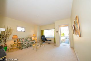 """Photo 6: 2854 W 24TH Avenue in Vancouver: Arbutus House for sale in """"Arbutus"""" (Vancouver West)  : MLS®# R2416109"""