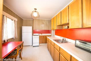 """Photo 9: 2854 W 24TH Avenue in Vancouver: Arbutus House for sale in """"Arbutus"""" (Vancouver West)  : MLS®# R2416109"""