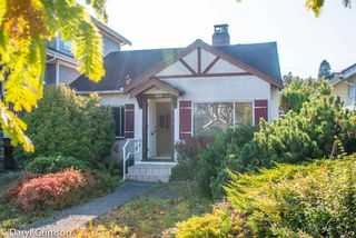 """Photo 15: 2854 W 24TH Avenue in Vancouver: Arbutus House for sale in """"Arbutus"""" (Vancouver West)  : MLS®# R2416109"""