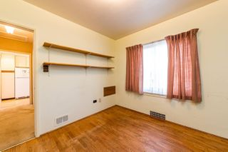 Photo 9: 7957 STRATHEARN Avenue in Burnaby: South Slope House for sale (Burnaby South)  : MLS®# R2428419