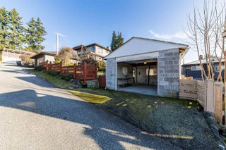 Photo 14: 7957 STRATHEARN Avenue in Burnaby: South Slope House for sale (Burnaby South)  : MLS®# R2428419