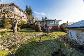 Photo 11: 7957 STRATHEARN Avenue in Burnaby: South Slope House for sale (Burnaby South)  : MLS®# R2428419