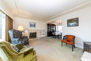 Photo 2: 7957 STRATHEARN Avenue in Burnaby: South Slope House for sale (Burnaby South)  : MLS®# R2428419