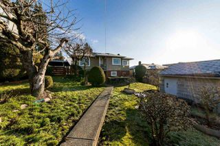 Photo 12: 7957 STRATHEARN Avenue in Burnaby: South Slope House for sale (Burnaby South)  : MLS®# R2428419