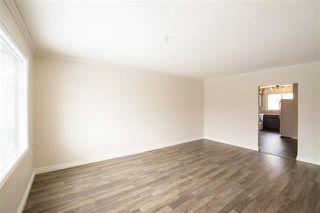 Photo 2: 14035 63 ST NW in Edmonton: Zone 02 House Half Duplex for sale : MLS®# E4179464