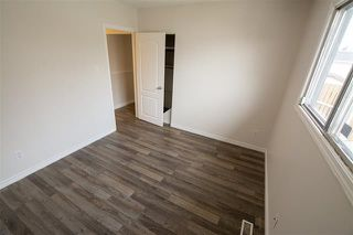 Photo 18: 14035 63 ST NW in Edmonton: Zone 02 House Half Duplex for sale : MLS®# E4179464