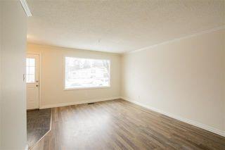 Photo 5: 14035 63 ST NW in Edmonton: Zone 02 House Half Duplex for sale : MLS®# E4179464