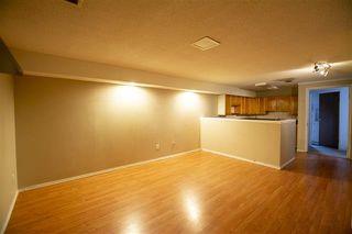 Photo 21: 14035 63 ST NW in Edmonton: Zone 02 House Half Duplex for sale : MLS®# E4179464