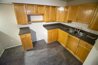 Photo 23: 14035 63 ST NW in Edmonton: Zone 02 House Half Duplex for sale : MLS®# E4179464