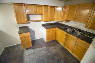 Photo 23: 14035 63 ST NW in Edmonton: Zone 02 House Half Duplex for sale : MLS®# E4179464