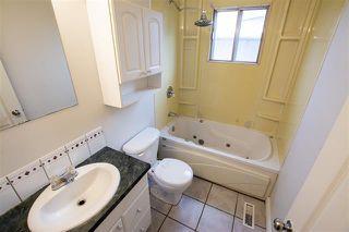 Photo 16: 14035 63 ST NW in Edmonton: Zone 02 House Half Duplex for sale : MLS®# E4179464