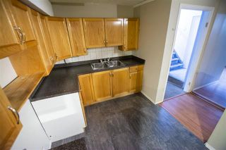 Photo 24: 14035 63 ST NW in Edmonton: Zone 02 House Half Duplex for sale : MLS®# E4179464
