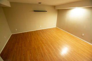 Photo 20: 14035 63 ST NW in Edmonton: Zone 02 House Half Duplex for sale : MLS®# E4179464