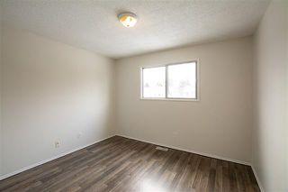Photo 12: 14035 63 ST NW in Edmonton: Zone 02 House Half Duplex for sale : MLS®# E4179464
