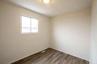 Photo 14: 14035 63 ST NW in Edmonton: Zone 02 House Half Duplex for sale : MLS®# E4179464