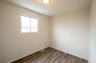 Photo 14: 14035 63 ST NW in Edmonton: Zone 02 House Half Duplex for sale : MLS®# E4179464