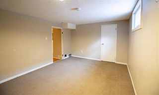 Photo 26: 14035 63 ST NW in Edmonton: Zone 02 House Half Duplex for sale : MLS®# E4179464
