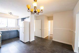 Photo 7: 14035 63 ST NW in Edmonton: Zone 02 House Half Duplex for sale : MLS®# E4179464