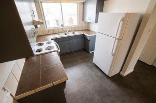 Photo 10: 14035 63 ST NW in Edmonton: Zone 02 House Half Duplex for sale : MLS®# E4179464