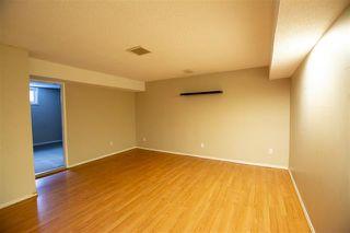 Photo 19: 14035 63 ST NW in Edmonton: Zone 02 House Half Duplex for sale : MLS®# E4179464
