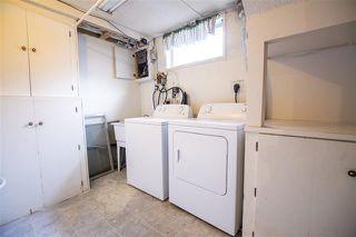 Photo 28: 14035 63 ST NW in Edmonton: Zone 02 House Half Duplex for sale : MLS®# E4179464