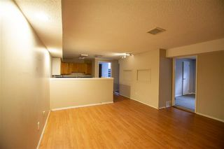 Photo 22: 14035 63 ST NW in Edmonton: Zone 02 House Half Duplex for sale : MLS®# E4179464