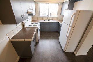 Photo 9: 14035 63 ST NW in Edmonton: Zone 02 House Half Duplex for sale : MLS®# E4179464