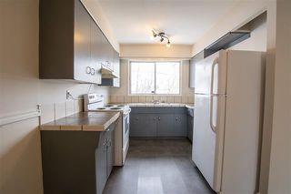 Photo 8: 14035 63 ST NW in Edmonton: Zone 02 House Half Duplex for sale : MLS®# E4179464